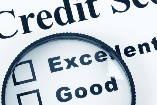 Having a good credit score helps you to get finance on the best possible terms